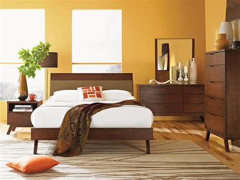 japanese style bedroom furniture asian style platform bed bedroom furniture bedroom sets