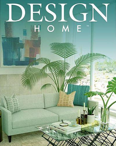 home design free version home design free version design home