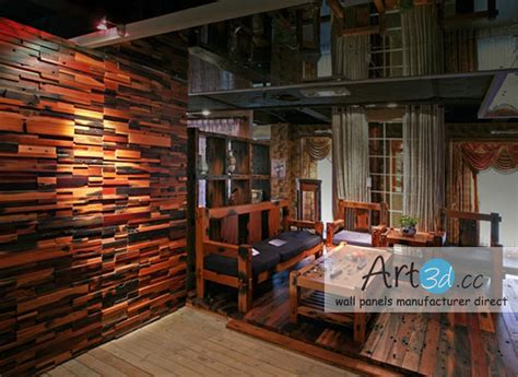 interior wood designs wood wall panel projects classical interior wall designs