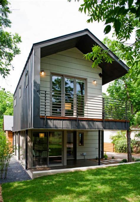 Metal Building Floor Plans With Living Quarters