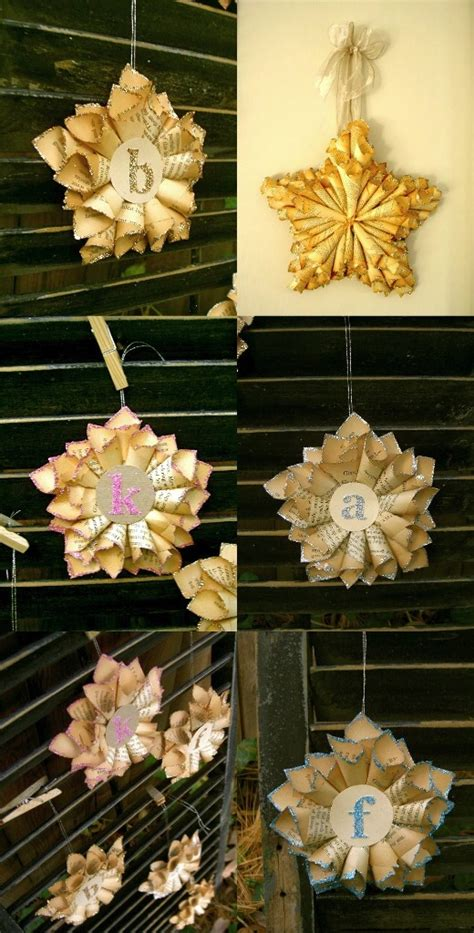 decorations that you can make at home paper decorations you can make at home a diy