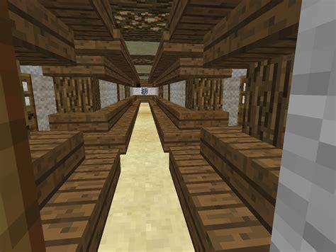 hobbit home interior hobbit home interior pt1 by coltcoyote on deviantart