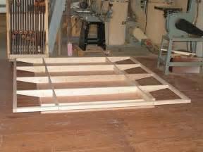 floating bed frame design floating bed frames constructed beds
