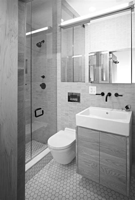 Bathroom Shower Ideas For Small Bathrooms small shower room ideas for small bathrooms eva furniture