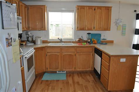 small u shaped kitchen remodel ideas tiny u shaped kitchen best home decoration world class