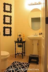 half bathroom decorating ideas half bathroom decorating ideas pictures plans for the