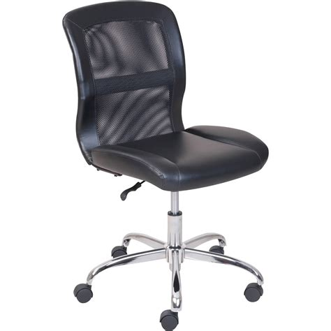 office desk chair mat black desk chair mat best 25 office chair mat ideas on