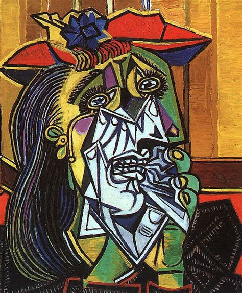 picasso works itssd journal on political surrealism radical change