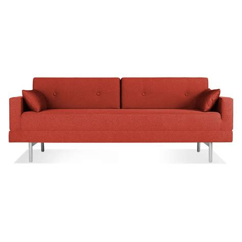 modern sleeper sofas crboger modern sofa sleepers modern sofa sleeper in