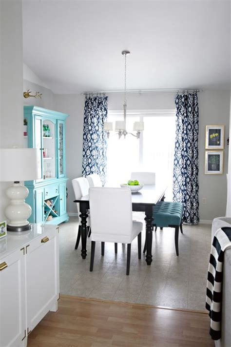 green walls grey curtains best 25 navy blue curtains ideas on navy