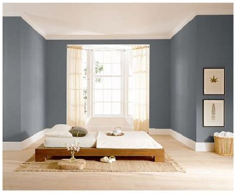 behr paint color collectible the world s catalog of ideas