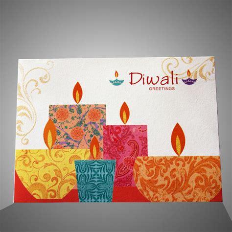 diwali greeting card ideas happy diwali greetings cards diwali diwali