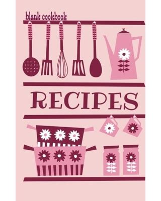 recipe book pictures check out these bargains on blank cookbook recipes