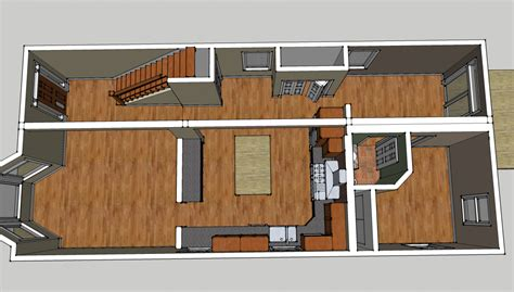 Home Design With Layout ways to improve floor plan layout home decor