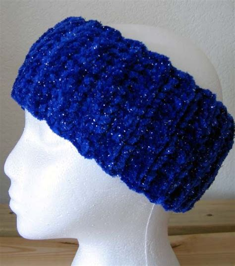 knit headband circular needles 17 best images about knit headbands on