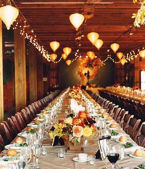 ideas for fall fall wedding invitations ideas for your autumn weddings