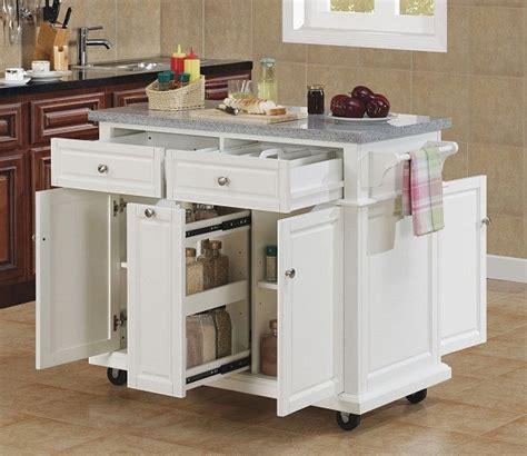 discount kitchen island unique discount kitchen islands gl kitchen design