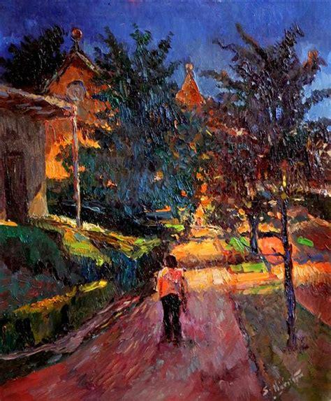 paint nite washington dc buy original by suren nersisyan painting