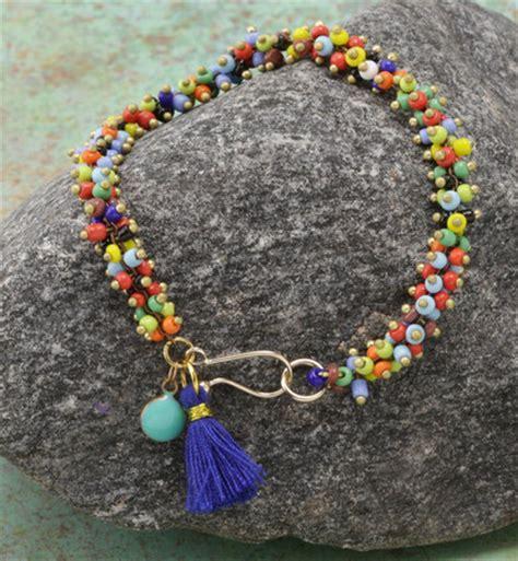 lima bead design gallery lima