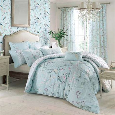 dorma bedding sets dorma quilt covers and curtains home everydayentropy