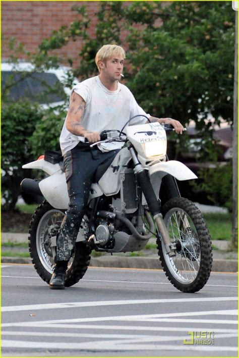 spray painting dirt bike plastics the place beyond the pines review adventure rider
