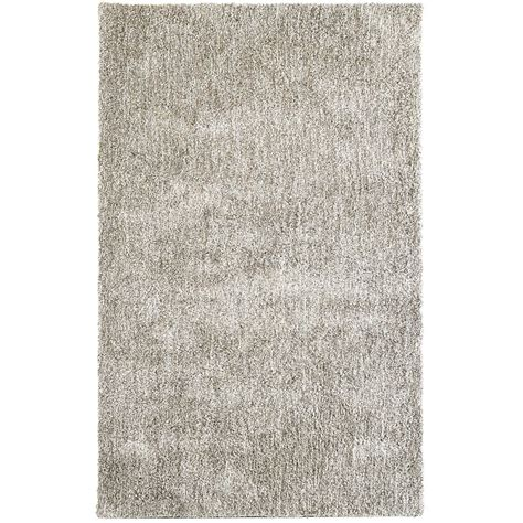 7 foot area rugs lanart rug taupe area rug 5 x 7 6 inches