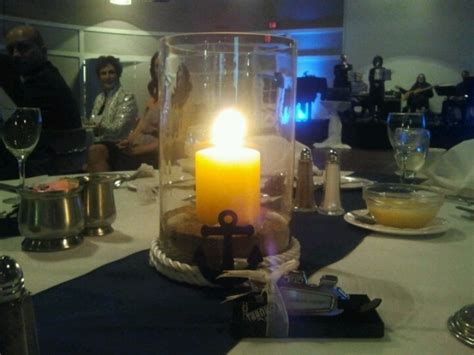 cruise ship centerpieces 25 best ideas about cruise theme on