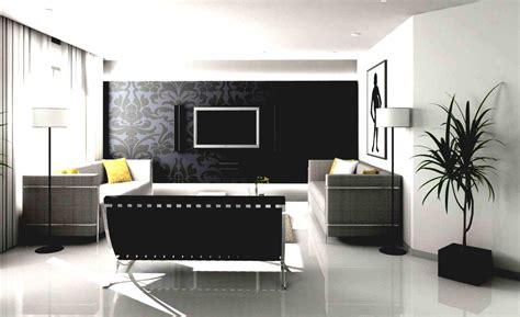 modern home interior ideas cool simple home interior design ideas goodhomez