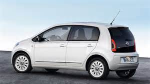 volkswagen up 5 porte trovauto omniauto it