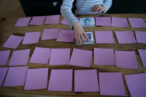 how to make a memory card memory card how to make your own planning with
