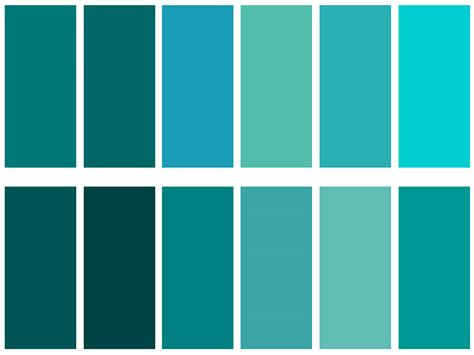 teal color meaning teal color meaning 28 images your colours lpc