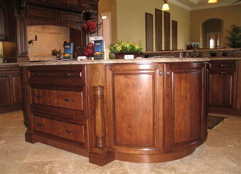 kitchen island leg corbels and kitchen island legs used in a timeless kitchen design osborne wood
