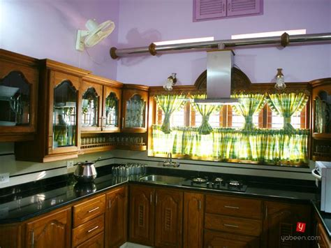 kitchen cabinet designs in india kitchen kerala style kerala kitchen design cabinets