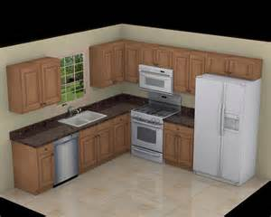 kitchen and bathroom designs sle of kitchen cabinet designs conexaowebmix