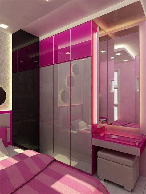 cupboard designs for small bedrooms bedroom wardrobe with dressing table cupboard designs for