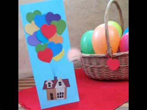 disney craft projects diy disney craft projects ideas