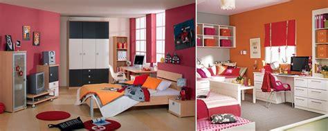 como decorar una recamara de una adolescente consejos para decorar la habitaci 243 n de un adolescente