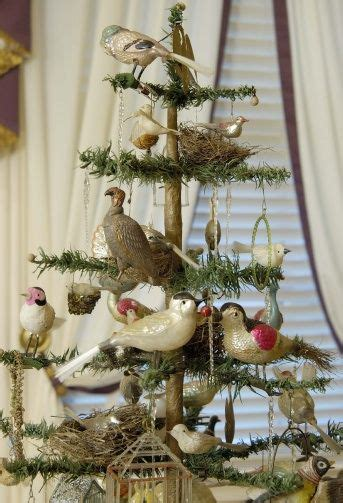 feather ornaments for trees trees picmia