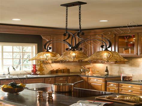 Tuscan Kitchen Island modern kitchen inspiring kitchen pendant lighting french