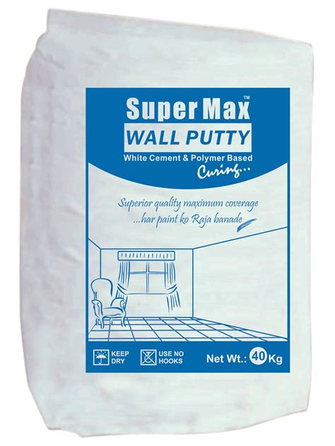 wall putty supermax wall putty supermax conchem pvt ltd