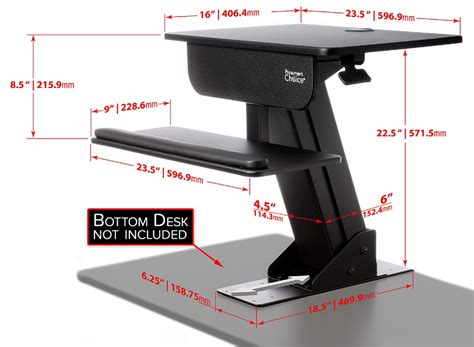 adjustable stand up sit desk adjustable height gas easy lift standing desk sit