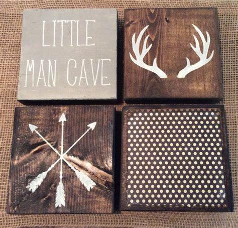 boy nursery wall decor best 25 rustic boys bedrooms ideas on