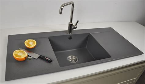 granite kitchen sink composite granite kitchen sink n sink kitchen products