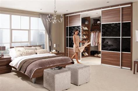 closet designs for bedrooms 33 walk in closet design ideas to find solace in master