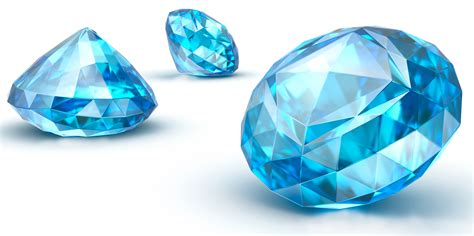 blue topaz blue topaz the irradiated gemstone u s nrc