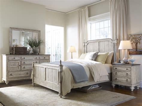 orlando bedroom furniture furniture weatherford king bedroom 1