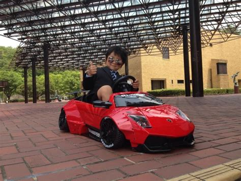 AutoPinas.com   We live and breathe cars. #autopinas #