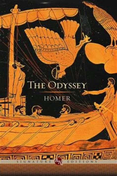 odyssey picture book the odyssey homer pdf or read reading