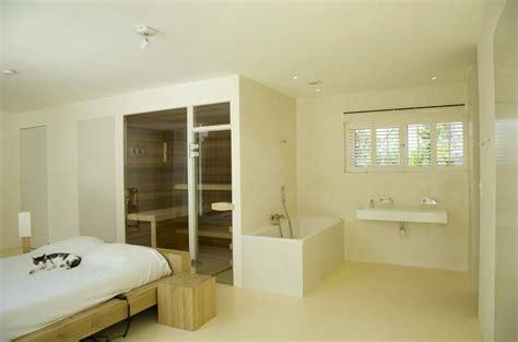 bedroom with ensuite designs bedroom ensuite steam room