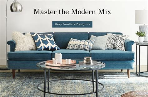 designer decor dwellstudio modern furniture store home d 233 cor